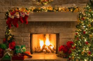 History Behind The Christmas Tree - history of christmas traditions education quizzes