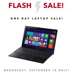 Computer Best Buy Canada Bestbuycanada All Laptops On Sale One Day Only Best