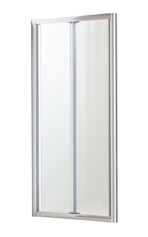 brico doccia parete soffietto doccia 70 cm sp 6 mm trasp cromo bricocasa