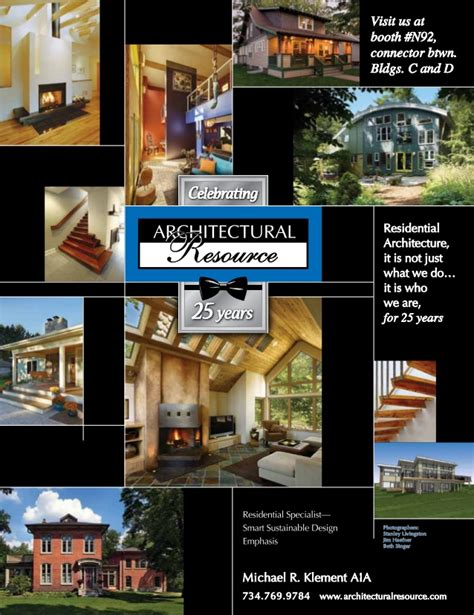 home design and remodeling show march 2016 home garden lifestyle show program 2016