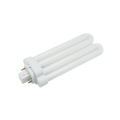 menards fluorescent light bulbs cooper lighting 26 watt in cfl l at menards 174
