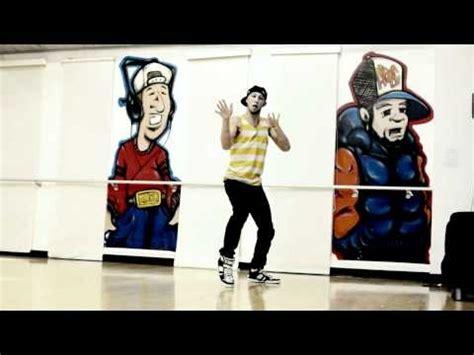 tutorial dance gdfr 1000 images about matt steffanina on pinterest