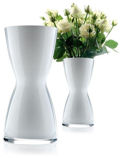 Large Modern Vases by Florentine Vase Large Modern Vases By Lbc