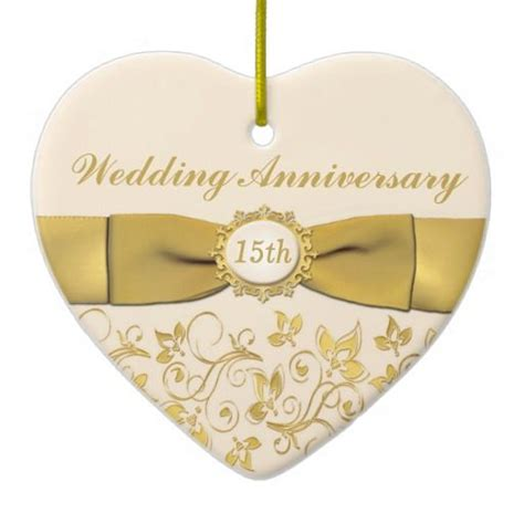 15th wedding anniversary wishes quotes and messages quotes anniversary