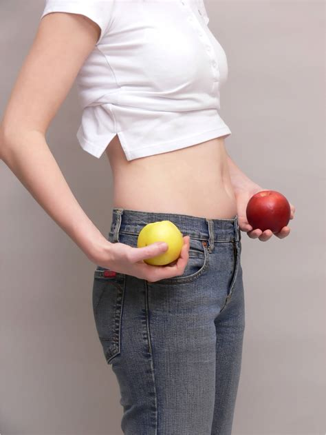 Shed Belly by Easy Steps To Reduce Stomach