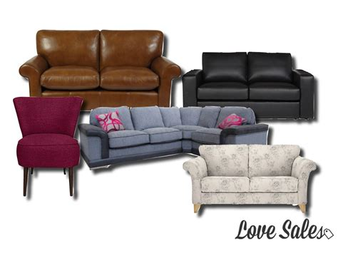 Best Sofa Sale by January Sales Best Sofa Sales