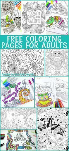 the coloring book for adults you ve probably never colored it 207 best images about coloring on dovers gel