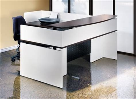 modern office furniture image plan modern home furniture