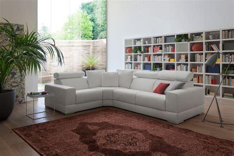 vendita divani brescia vendita divani in pelle brescia