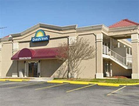 day greensboro nc days inn greensboro airport nc updated motel reviews