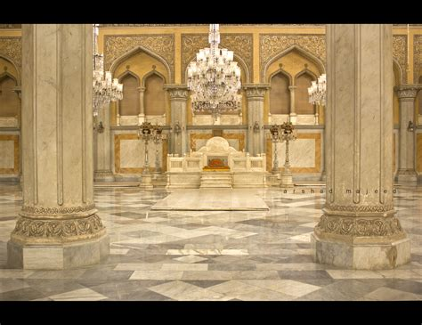 palace interiors file chowmahalla palace halls interior jpg wikimedia commons