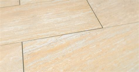 keramikplatten kaufen travertin terrassenplatten kaufen