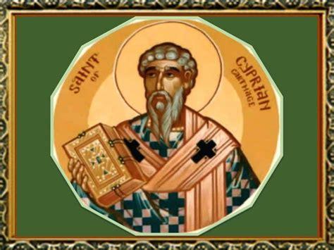 imagenes de amor para que regrese oraciones milagrosas y poderosas oraci 211 n a san cipriano
