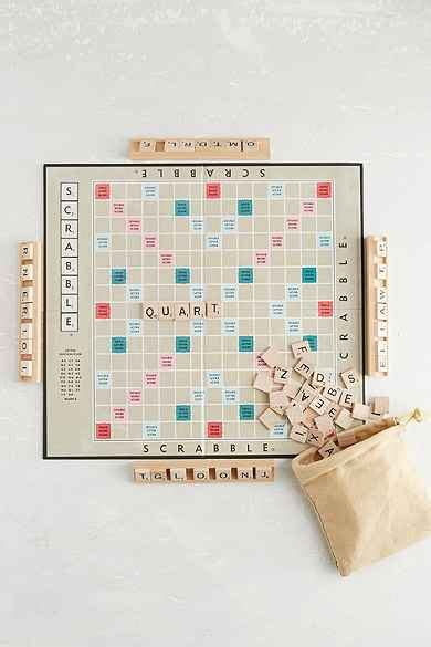 scrabble nostalgia edition outfitters