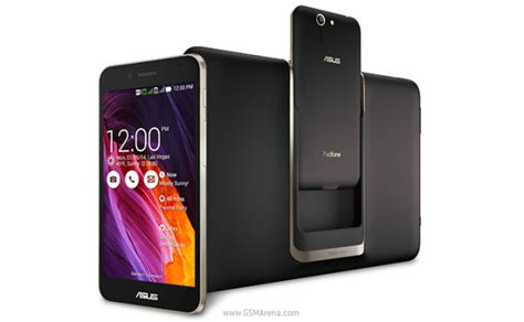 featured asus zenfone 5 lte review android news asus padfone s and zenfone 5 lte go on sale gsmarena com