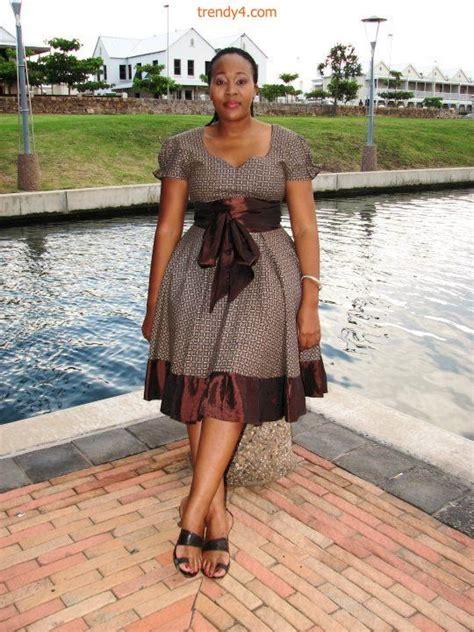 shweshwe traditional dresses top of fashion 2015 trendy4 shweshwe traditional dresses 2014 fashion shweshwe 2014