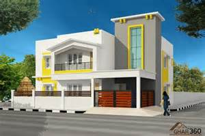 Build Your Own House Online indian best front elevation designs