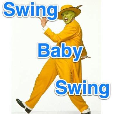 big band swing radio 8tracks radio big band swing 9 songs free and