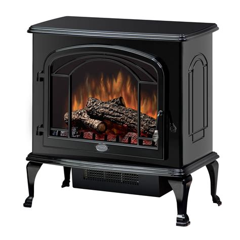 Electric Fireplace Stove Dimplex Electric Fireplaces 187 Stoves 187 Products 187 Deluxe Electric Stove
