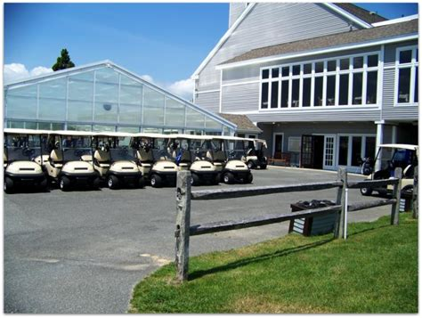 current time in plymouth white cliffs country club plymouth ma 02360