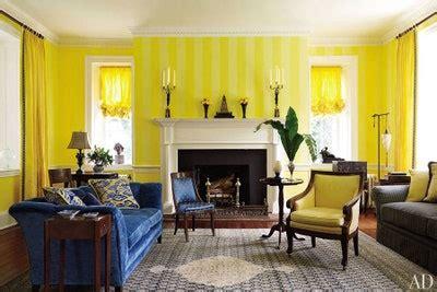 living room paint ideas  inspiration  ad