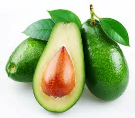 avocados 10 nutritional benefits in sw florida