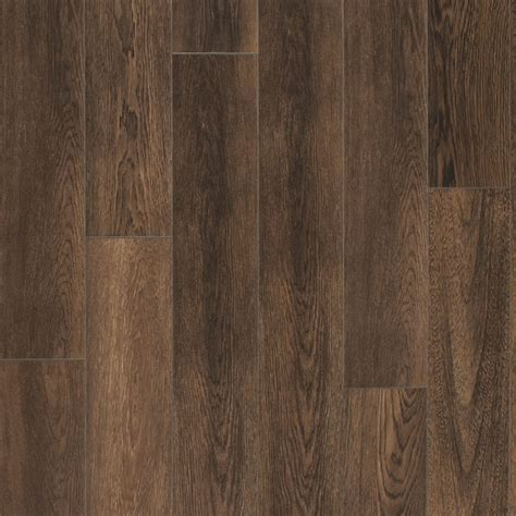 dark laminate flooring laminate floors flooring stores
