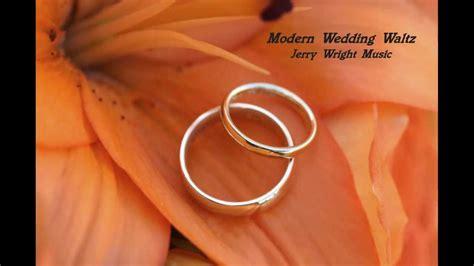 Wedding Background Instrumental by Instrumental Wedding Stock Background Royalty Free