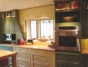 cottage style kitchen designs cottage kitchen and cottage style kitchen design