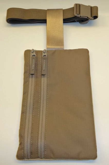 comfortable money belt most comfortable money belt xl capacity beige