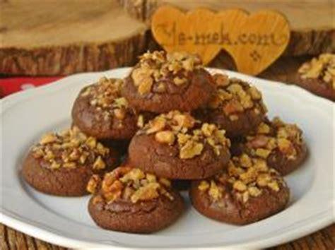 kakaolu parfe kakaolu un kurabiyesi kakaolu ve cevizli kek kakaolu yemek tarifleri kolay ve resimli nefis yemek tarifleri