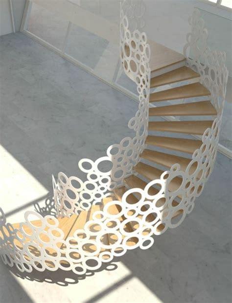 designer kerzenständer metall wendeltreppe f 252 r innen und au 223 en 100 fotos archzine net