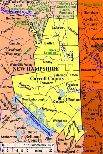New Hshire Records Search Carroll County New Hshire Genealogy Genealogy Familysearch Wiki