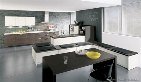 euro kitchen design european kitchen cabinets pictures and design ideas