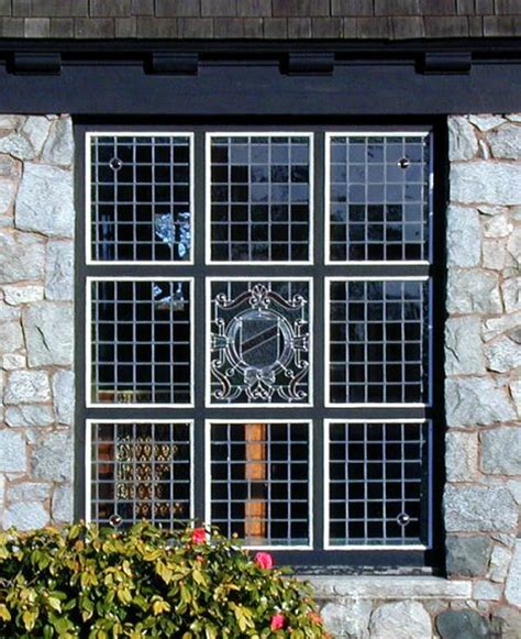 windows for old houses 12 best images about wall panels on pinterest circles quatrefoil and product page