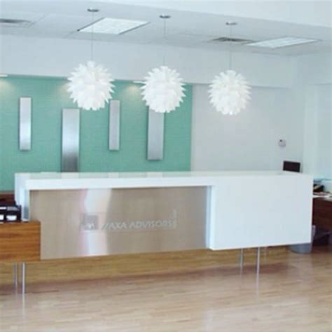 Dental Reception Desk Dental Reception Desk Designs Pin By Agata Majewski On Optometry Office Berzinsky Architects