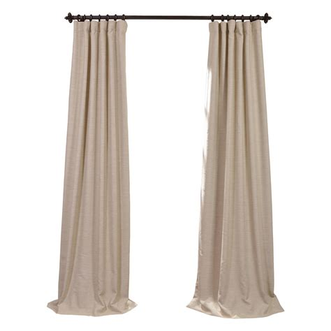 three posts freemansburg thermal blackout single curtain