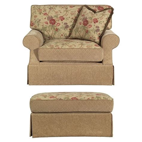 cottage style chairs and ottomans 17 best images about reading rooms reading nooks on