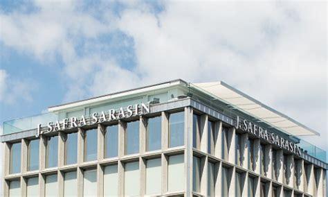 sarasin bank privatbank j safra sarasin zieht den stecker in deutschland