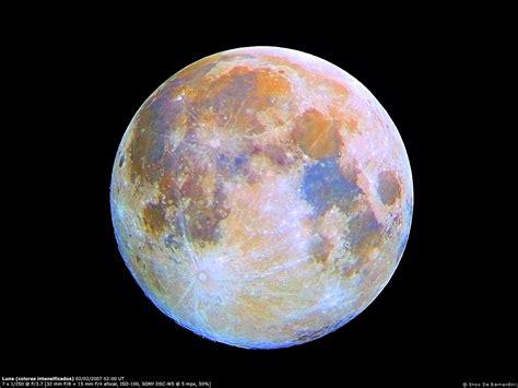 imagenes reales luna planetas estrellas y el universo imagenes hd im 225 genes