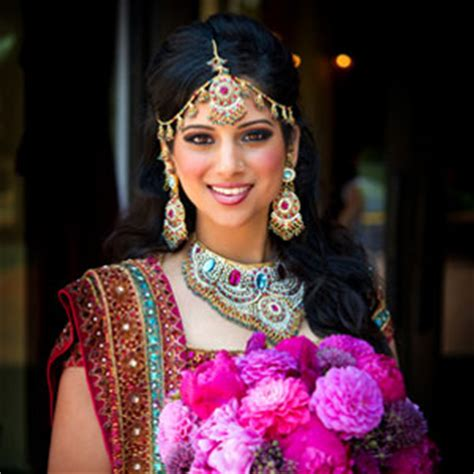Indian Baby Shower Songs by Tips For An Exciting Baby Shower India