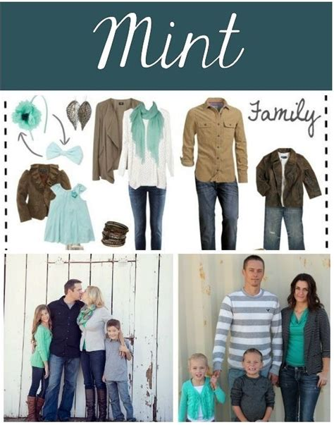 best colors to wear for pictures 25 best ideas about family photo colors on