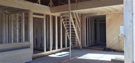 canapé casa canapa industriale img 5152