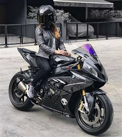 Motorrad Bmw Price by Best 25 Bmw S1000rr Ideas On Pinterest Price Of Bmw
