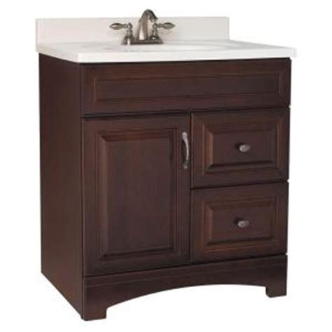 Vanity Home Depot by Daydreaming About The Bathroom From Hovel To Home