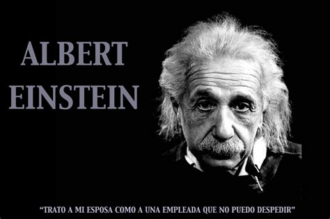 biography einstein pdf albert einstein quot mis creencias quot pdf espa 241 ol descargar