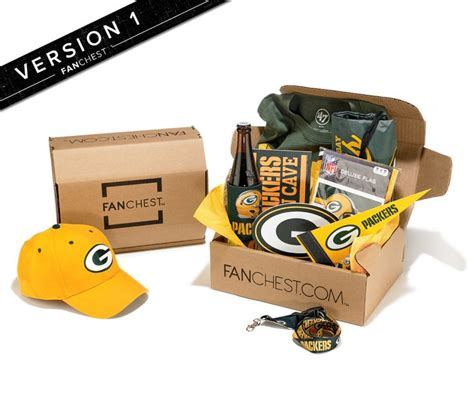 gifts for packers fans best 25 packers gear ideas on pinterest green bay
