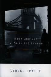 george orwell biography ebook down and out in paris and london ebook by george orwell