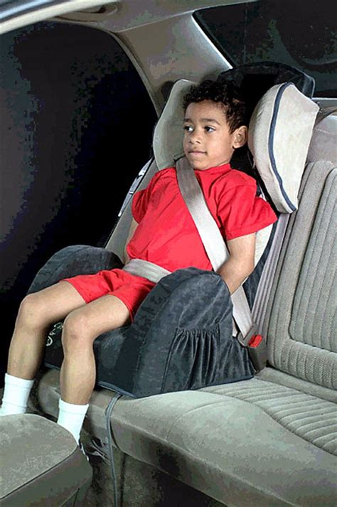 booster seat for 8 year australia car seat for 8 year best car 2018