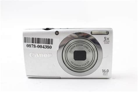 Canon Powershot A2300 Hd canon powershot a2300 hd digital property room